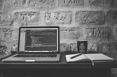 5 Situs Belajar Coding secara online, sangat mudah dipahami