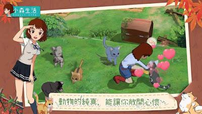 kimori-life-game