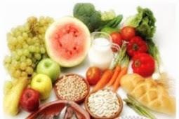Asam Urat : makanan yang harus dihindari dan yang baik untuk dikonsumsi penderita asam urat tinggi