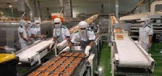 http://www.jobsinfo.web.id/2017/12/lowongan-kerja-smak-mm2100-cikarang-pt.html