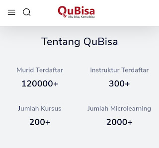 tentang_qubisa.com