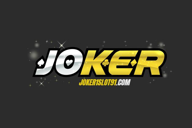 JOKER SLOT GAMING 2021 IN THAILAND  | FREE Apply On JOKERSLOT191
