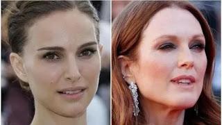 Natalie Portman, Julianne Moore to star in Todd Haynes' May December