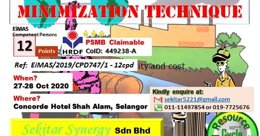 Sekitar Synergy Sdn Bhd Iets Law