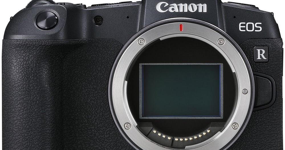 самый недорогой полнокадровый фотоаппарат наступлением холодов