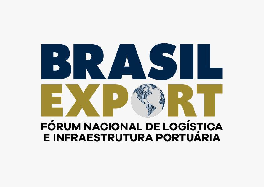 Fórum Brasil Export 2021