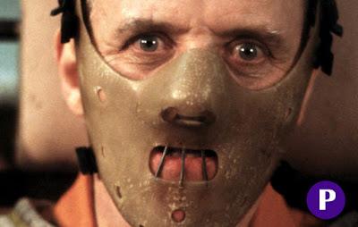 Hannibal Lecter (Pllano Geral)