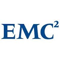 EMC Walkin