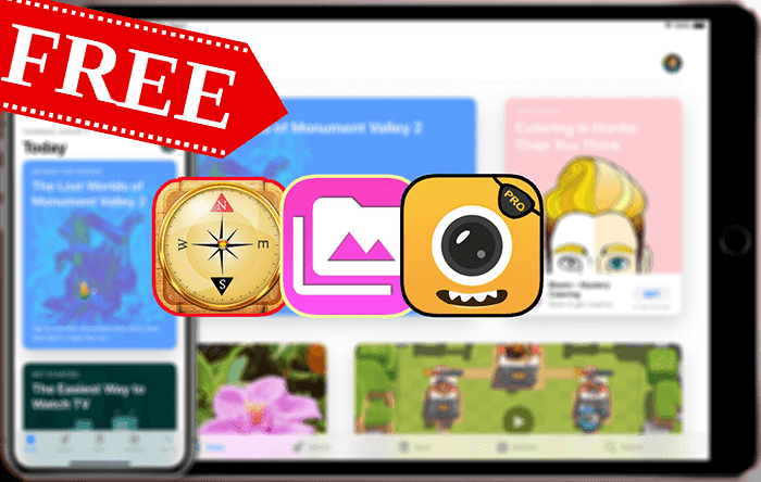 https://www.arbandr.com/2019/01/paid-iphone-apps-games-gone-free-today-ios12.html