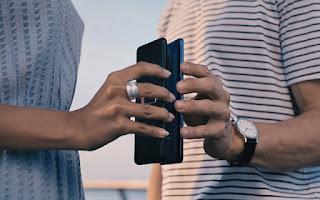 6 حيل رائعة مخفية في هواتف هواوي يجب أن تعلم بها