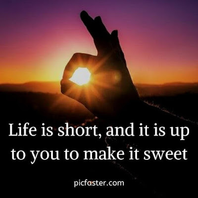 Latest - Whatsapp Profile Pic Life Quotes 2020 Download