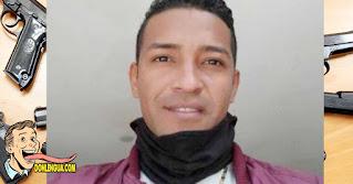 Escolta del Gobernador de Miranda fue asesinado en plena carretera de Barlovento