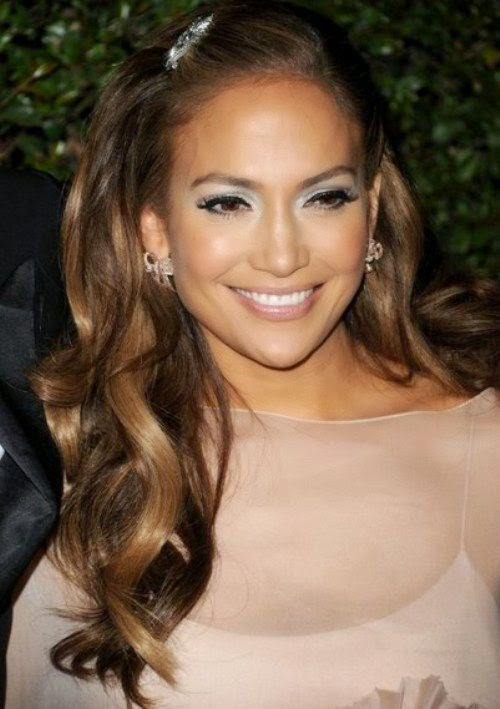 Prime Top Hairstyles Models 10 Easy Hairstyles For Christmas Party 2014 Short Hairstyles For Black Women Fulllsitofus