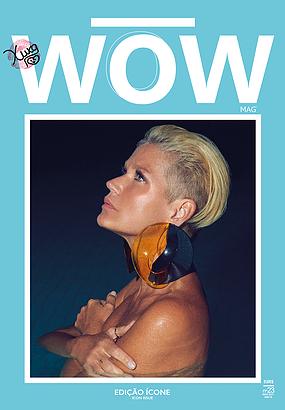 https://www.revistawowmag.com.br/product-page/c%C3%B3pia-de-lucas-lucco-special-hommes