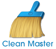 تحميل برنامج كلين ماستر للاندرويد ، clean master for android