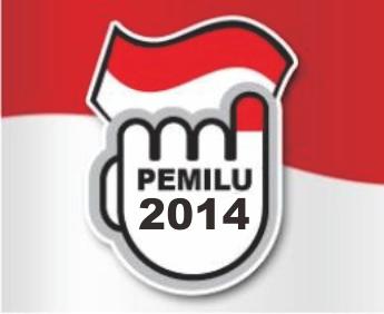 Undang Undang Pemilu 2013 Peraturan Perundang Undangan Indonesia Wikipedia Bahasa Calon Legislatif Yang Telah Diatur Dalam Undang Undang Yang Ditetapkan