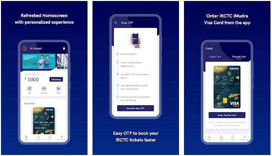 Zee5 Premium Account Free iMudra app