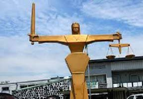 supreme-court-rejects-apcs-request-to.