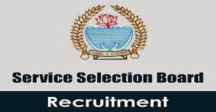 http://www.jobgknews.in/2017/12/jkssb-recruitment-2017.html