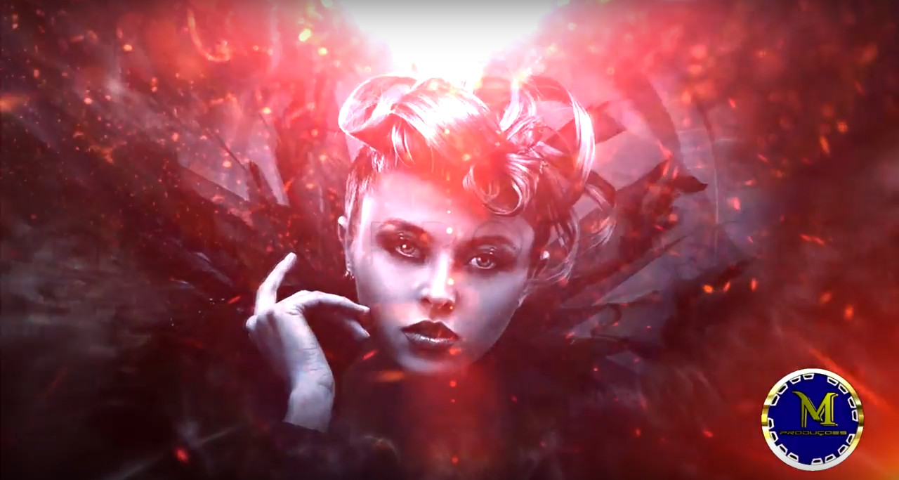 Free Sony Vegas Pro 11 12 13 Cinematic Slideshow Template