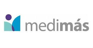 IPS Medimás en Tunja