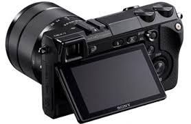 10-kamera-terbaik-untuk-menyertai-perjalanan-liburan