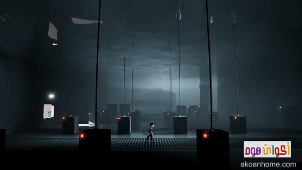 تحميل لعبة Inside لعبة الألغاز و الغموض كاملة مجانا برابط مباشر 2021