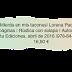 MIERDA EN MIS TACONES - LORENA PACHECO