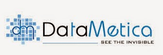 DataMetica Solutions Off-Campus for Freshers : Software Engineers : On 12th Aug 2015