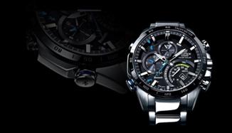 Watch Fact: It's Not A Watch If Not Swiss
