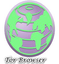 Tor Browser Untuk Windows 32 /64-bit