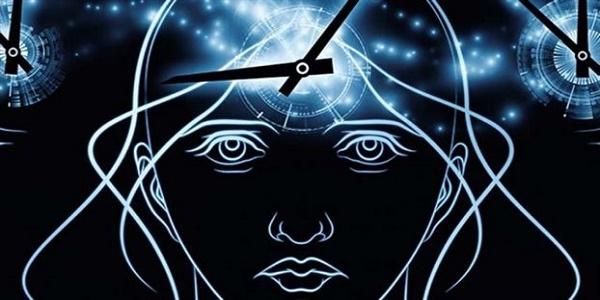 Το βιολογικό ρολόι «μετρά» τον… θάνατο μας