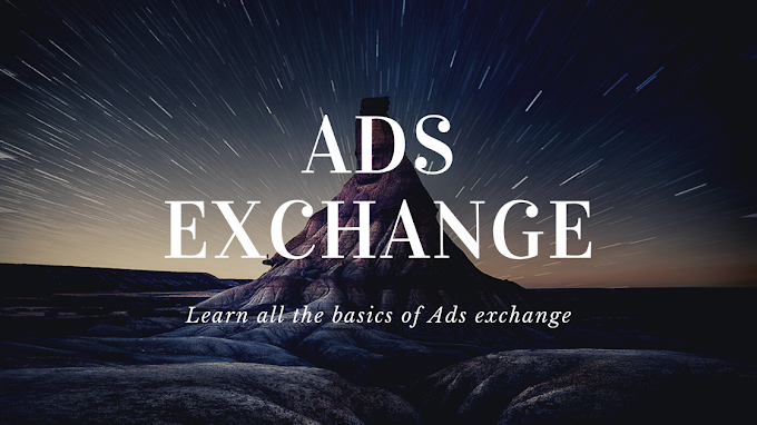 Programmatic ADS in digital world