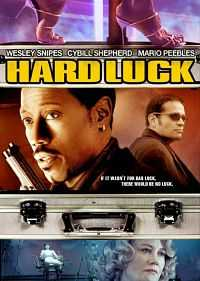Hard Luck (2006) Hindi Dual Audio 300mb BluRay