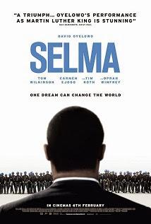 Selma <br><span class='font12 dBlock'><i>(Selma )</i></span>