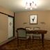 Ichima Room14