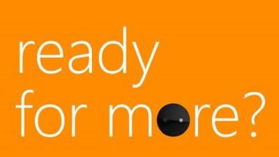 Microsoft Siap Ungkap Penerus Lumia 1020?
