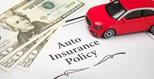 Best Auto Insurance Services in Avebury