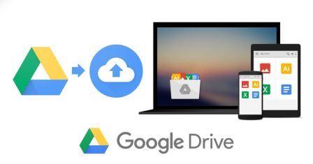 Inilah Cara Memindahkan File dari Google Drive ke Komputer untuk Anda Coba!