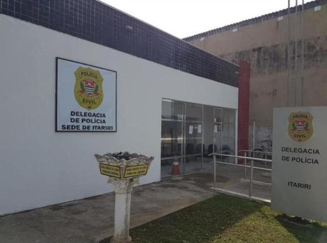 Polícia Civil encontra mulher desaparecida em Itariri