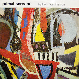 The screamer primal pdf