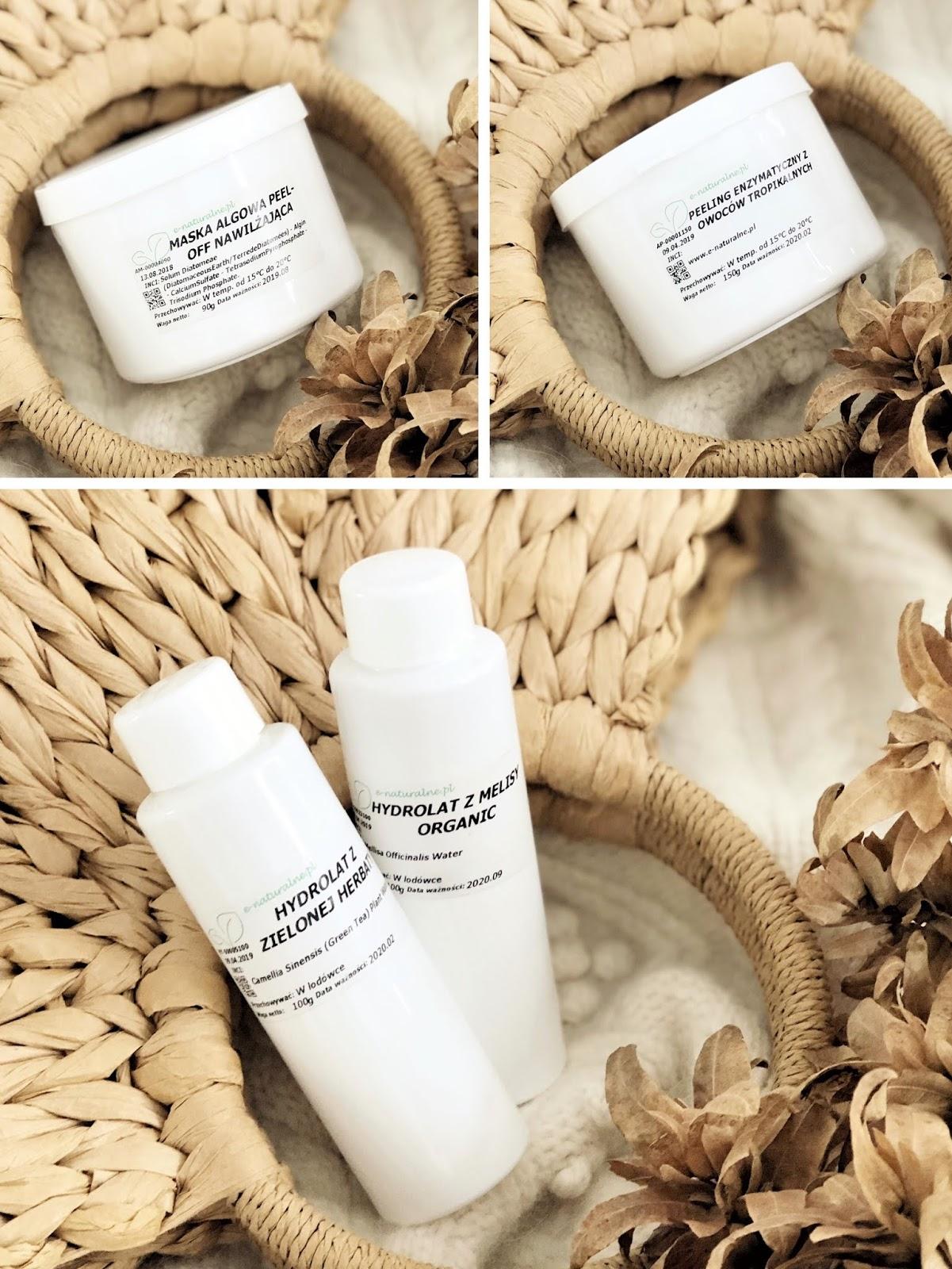 kosmetyki-naturalne-blog
