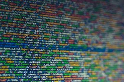 Cara Menjadi Programmer Hebat Tanpa Kursus / Kuliah