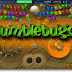 Download Games Tumblebugs Full Version