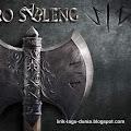 Lirik Lagu Wiro Sableng - Bondan Prakoso