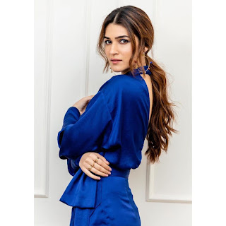 kriti sanon,kriti sanon interview,kriti sanon hot,kriti sanon movies,kriti sanon new movie,kriti sanon lifestyle,kriti sanon photoshoot,kriti sanon ads,kriti sanon song,kriti sanon dance,kriti sanon songs,kriti sanon family,kriti sanon new song,kriti sanon workout,kriti sanon biography,kriti sanon boyfriend,kriti sanon luka chuppi,kriti sanon indian tv ads,kriti sanon new movie trailer,kriti sanon |
