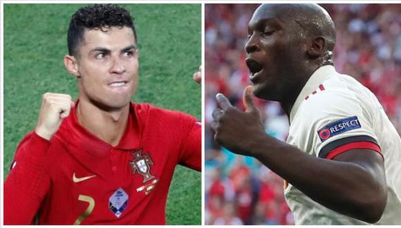 Ver DIRECTV, Portugal vs. Bélgica EN VIVO: minuto a minuto por Eurocopa 2021