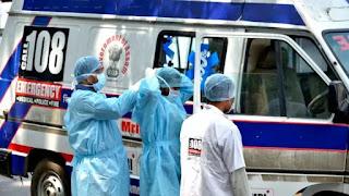 273-died-in-india-corona-virus
