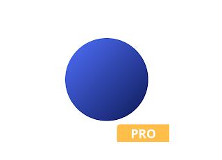 Safe Dot Mod Apk Free Download