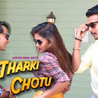 Tharki Chotu webseries  & More